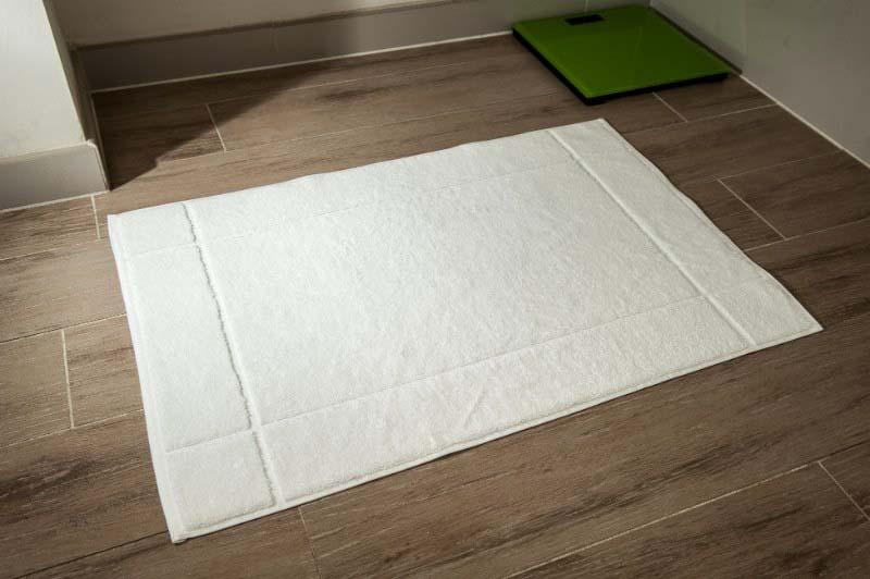 badvorleger - rheintex - textile kompetenz für hotel & gastronomie, Hause ideen